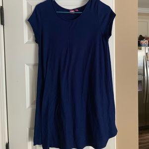 Other - A little girls dress size XL